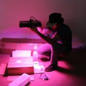 Unit Farm LED