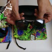 Method Seven Glasses Giveaway!!! School of Hard Nugs Monthly Giveaway!